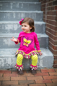 IMG_Child_Portrait_Greenville_NC-7343