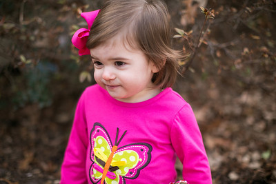 IMG_Child_Portrait_Greenville_NC-7316