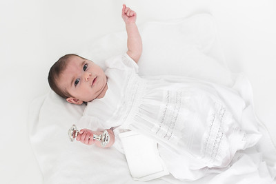 IMG_Baby_Portrait_Greenville_NC_Reese-1188
