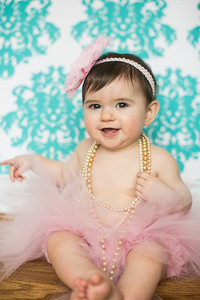 IMG_Baby_Pictures_Greenville_NC_Reese-4693