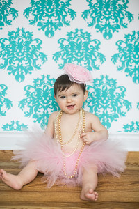 IMG_Baby_Pictures_Greenville_NC_Reese-4632