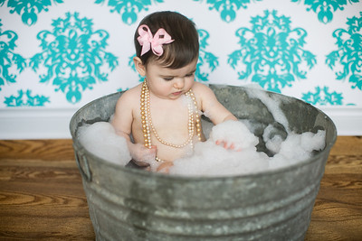 IMG_Baby_Pictures_Greenville_NC_Reese-5005