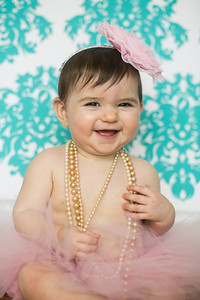 IMG_Baby_Pictures_Greenville_NC_Reese-4674