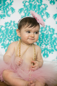 IMG_Baby_Pictures_Greenville_NC_Reese-4669