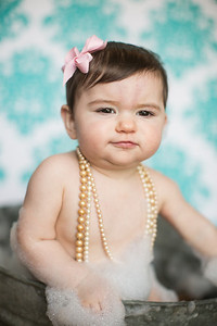 IMG_Baby_Pictures_Greenville_NC_Reese-5114