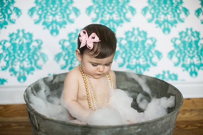 IMG_Baby_Pictures_Greenville_NC_Reese-5061