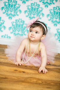 IMG_Baby_Pictures_Greenville_NC_Reese-4741