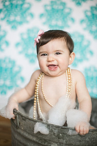 IMG_Baby_Pictures_Greenville_NC_Reese-5121