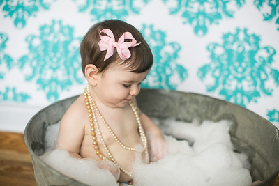 IMG_Baby_Pictures_Greenville_NC_Reese-4941
