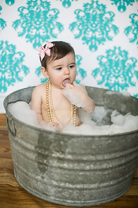 IMG_Baby_Pictures_Greenville_NC_Reese-4968