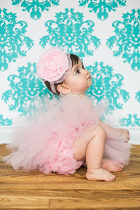 IMG_Baby_Pictures_Greenville_NC_Reese-4737