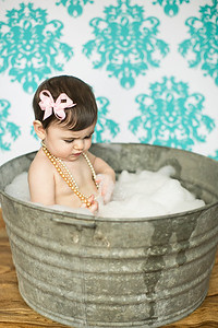 IMG_Baby_Pictures_Greenville_NC_Reese-4930