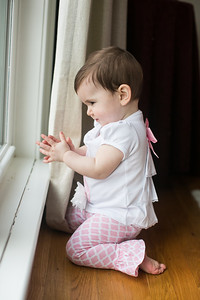 IMG_Baby_Pictures_Greenville_NC_Reese-4847