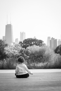 Baby, Reid, lincoln Park Zoo, portrait-268