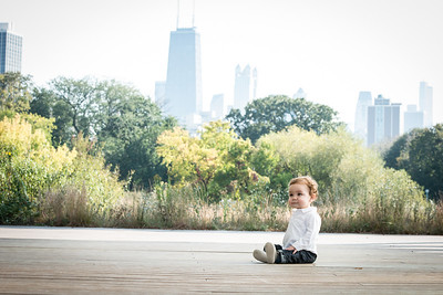 Baby, Reid, lincoln Park Zoo, portrait-256