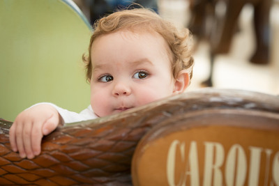 Baby, Reid, lincoln Park Zoo, portrait-114