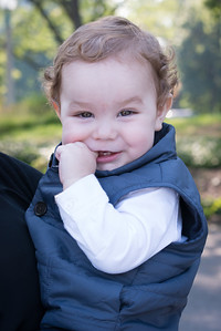 Baby, Reid, lincoln Park Zoo, portrait-229