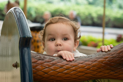 Baby, Reid, lincoln Park Zoo, portrait-110
