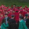 Reilly HS Graduation 5775 May 18 2017