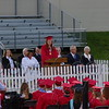 Reilly HS Graduation 5825 May 18 2017