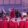 Reilly HS Graduation 5856 May 18 2017