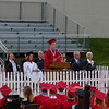Reilly HS Graduation 5827 May 18 2017