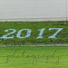 Reilly HS Graduation 5804 May 18 2017