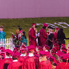 Reilly HS Graduation 5864 May 18 2017