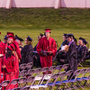 Reilly HS Graduation 5876 May 18 2017