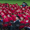 Reilly HS Graduation 5797 May 18 2017