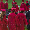 Reilly HS Graduation 5765 May 18 2017