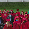 Reilly HS Graduation 5772 May 18 2017