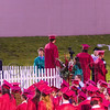 Reilly HS Graduation 5861 May 18 2017
