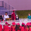 Reilly HS Graduation 5858 May 18 2017