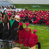 Reilly HS Graduation 5796 May 18 2017