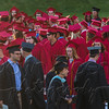 Reilly HS Graduation 5777 May 18 2017