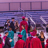 Reilly HS Graduation 5850 May 18 2017