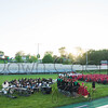 Reilly HS Graduation 5788 May 18 2017