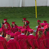 Reilly HS Graduation 5770 May 18 2017