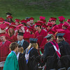 Reilly HS Graduation 5774 May 18 2017
