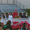 Reilly HS Graduation 5781 May 18 2017