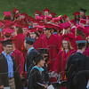Reilly HS Graduation 5776 May 18 2017