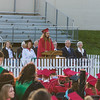 Reilly HS Graduation 5785 May 18 2017