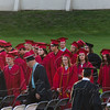 Reilly HS Graduation 5773 May 18 2017