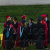 Reilly HS Graduation 5752 May 18 2017