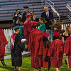 Reilly HS Graduation 5846 May 18 2017