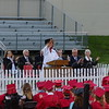 Reilly HS Graduation 5820 May 18 2017