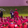 Reilly HS Graduation 5867 May 18 2017