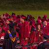Reilly HS Graduation 5839 May 18 2017