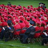 Reilly HS Graduation 5805 May 18 2017